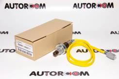 Кислородный датчик Subaru 22641-AA211 22641-AA211