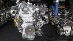 Двигатель D20DTR 2.0 л. Actyon Sports 2, Rexton 3, Rodius