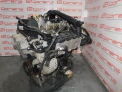 Двигатель Volkswagen, CJZ   Установка   Гарантия до 100 дней