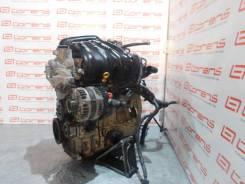 Двигатель Nissan, HR15DE | Установка | Гарантия до 30 дней
