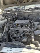 Двигатель на Toyota Carina Corona CT170 2C