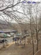 2-комнатная, улица Луговая 77. Баляева, агентство, 45,0кв.м. Вид из окна днем