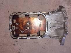Масляный картер Mazda [М0001113] FSY110030