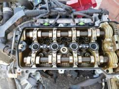 Продам двигатель 1NZ-FE toyota 51 т . км