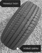 Triangle Group TH201, 225/45R17