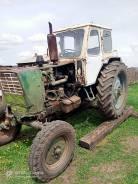 ЮМЗ 6А. Продам трактор , 60,00л.с.