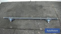 Дуги на крышу (рейлинги) Ford Focus 1 1998-2004 2002 [0141050449]