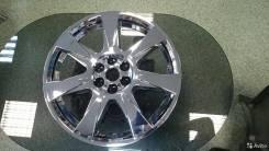 Колпак колеса FLR 22770789