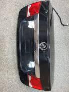 Крышка багажника chevrolet cruze седан 2009 General Motors 95950849 95950849