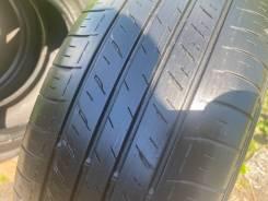 Dunlop Enasave EC300, 215/60R16