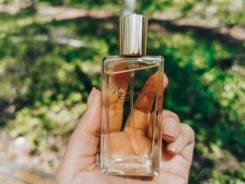 Продавец парфюмерии