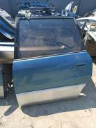 Дверь задняя левая Toyota Ipsum/Picnic M10