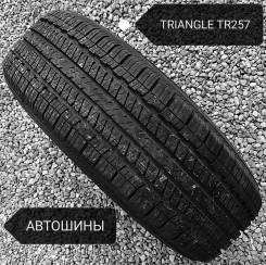 Triangle TR257, 285/60R18