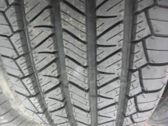 Tigar SUV Summer. грязь at, 2021 год, новый