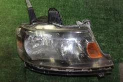 Фара Honda Stepwgn передняя правая