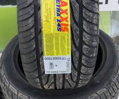 Maxxis MA-Z4S Victra, 255/50 R19