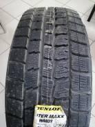 Dunlop Winter Maxx WM01. зимние, без шипов, новый
