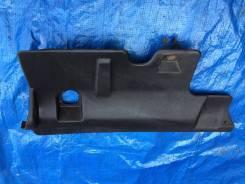 Пластик под руль нижний Toyota GX81 оригинал в наличии! 55606-22110