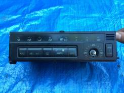 Блок управления климат-контролем Toyota GX81 оригинал в наличии! 55900-22331