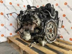 Двигатель Мерседес C-class W203 M112.946 3.2I, 2001 г.