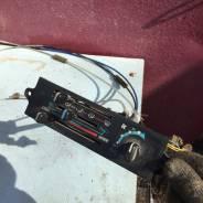 Блок управления климат-контролем Toyota CM30 оригинал в наличии! 55910-95719
