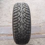 Gislaved Nord Frost III, 195/65 R15