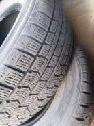Dunlop, LT215/65R15