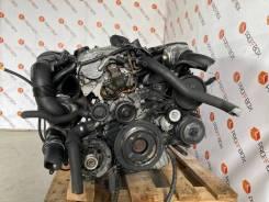 Двигатель Mercedes CLK C209 OM612.967 2.7 CDI