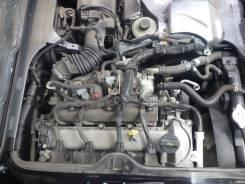 Продам Двигатель L8 Nissan Vanette Mazda Bongo SKP2MN SKP2M