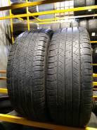 Michelin Latitude Tour HP, HP 215/60 R16