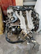 Двигатель 2TZ-FE Toyota Estima Lucida TCR20G