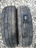 Dunlop Enasave SP LT50, 175/80R15LT