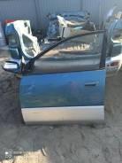 Дверь передняя левая Toyota Ipsum M1