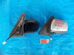 Зеркало Toyota Spacio 2004, левое