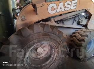 Case SV300. Продается минипогрузчик , 2 000кг., Дизельный