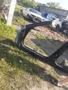 Стойка кузова левая Toyota Crown 6131230310