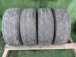 Dunlop Grandtrek AT3, 265/70 R15