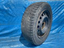 Колесо Bridgestone 175/65/ R14[KaitaiAuto]