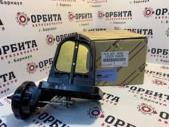 Клапан управления забором воздуха Toyota 1-3MZ 03- OEM 17320-20020 1732020020