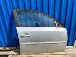Дверь Opel Vectra 2002 [93186030] C 2.2 Z22SE, передняя правая 93186030