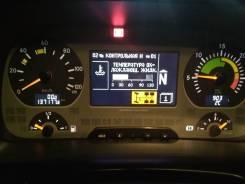 Mercedes-Benz Actros 3336. Продам Mercedes Actros 3336, 12 000куб. см., 25 000кг., 6x4