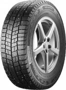 Continental VanContact Ice, SD 225/75 R16 121/120N