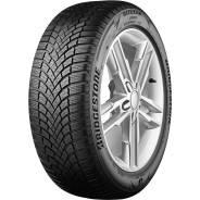 Bridgestone Blizzak, 225/45 R18 95V