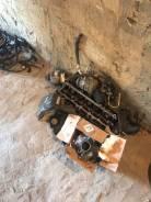 Продам запчасти на двигатель 1g-fe beams