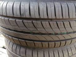 Pirelli Cinturato P1, 185/55/15