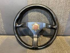 Переходник под руль. Suzuki Escudo, TA01R, TA01V, TA01W