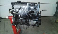 Продам двигатель A15SMS для Nexia