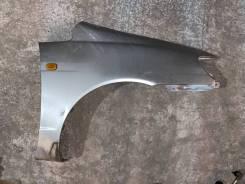 Крыло переднее правое Toyota Corolla Spacio AE-111