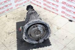 АКПП Nissan, VQ30DE, RE4R01A | Установка | Гарантия до 30 дней
