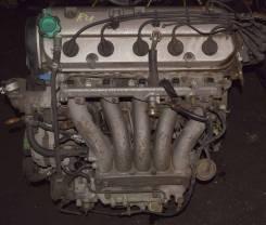 Двигатель Honda G20A Inspire UA1